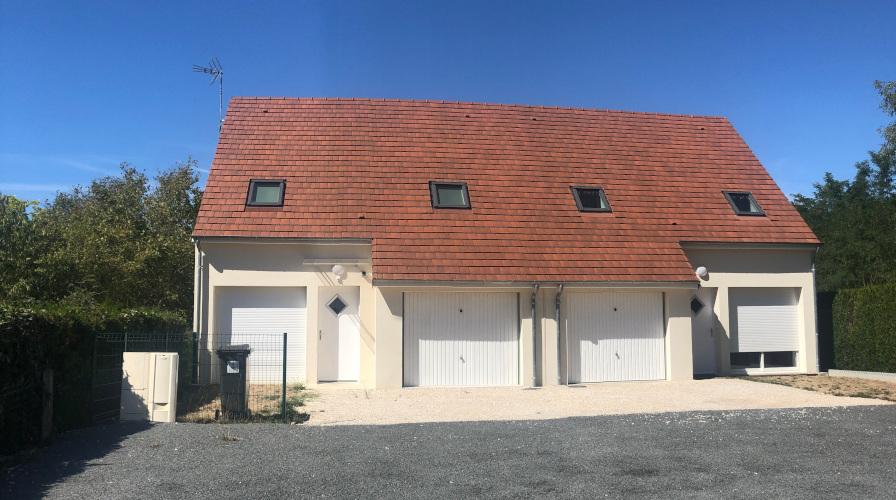 Lcd promotion promoteur immobilier blois 4